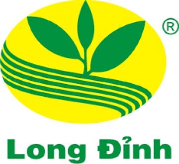 CÔNG TY CỔ PHẦN LONG ĐỈNH