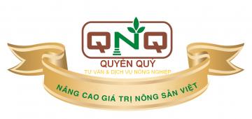 Quỹ trao tặng hạt giống yêu thương vva2ta2i liệu kỹ thuật