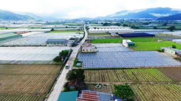 Nông đặc sản Lâm Đồng