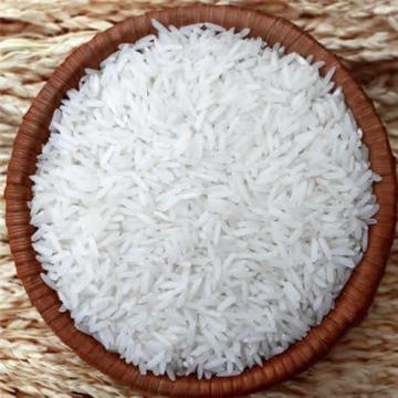 Nông đặc sản Long An - Gạo đặc sản Nàng thơm Chợ Đào