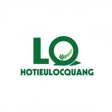 BAMIFARM - Chi Hội HTX hồ tiêu hữu cơ Lộc Quang