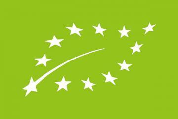 Chứng nhận hữu cơ châu Âu (EU)