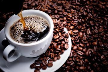 Xu hướng thị trường cà phê Bắc Âu