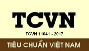 Tiêu chuẩn hữu cơ Việt Nam