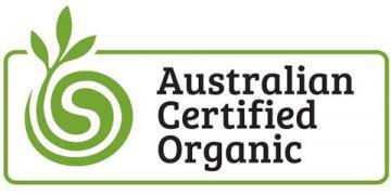 Tiêu chuẩn quốc gia về hữu cơ và đa dạng sinh học Úc